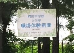 IMG_4015椚田.jpg